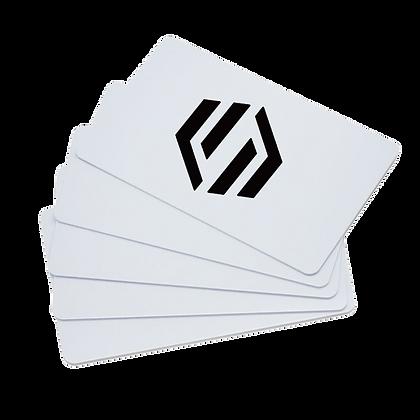 Liliwise RF Card