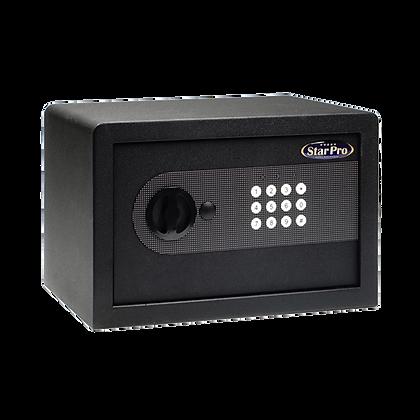 StarPro SP-20E - Χρηματοκιβώτιο ασφαλείας με ηλεκτρονικό ψηφιακό πληκτρολόγιο