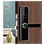 Thumbnail: Liliwise H31A - Κλειδαριά airbnb