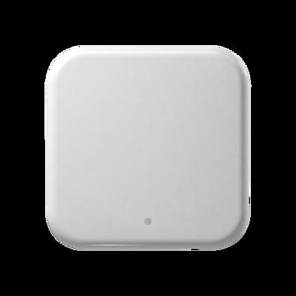 Liliwise G2 Gateway - Συσκευή ελέγχου Bluetooth κλειδαριών