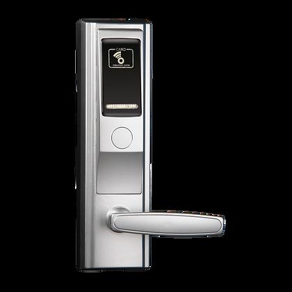 Fox FL- 3120ST - RFID Lock - Silver