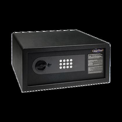 StarPro SP-2042E - Χρηματοκιβώτιο ασφαλείας με ψηφιακό πληκτρολόγιο