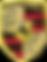 Porsche%20Logo_edited.png