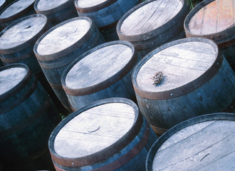 Scottish Whisky Now Protected as a Geographical Indicator in 18 African Countries.