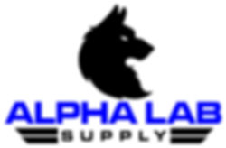 alphalabsupply_01_Revised.jpg