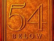 54Below_logo.jpg