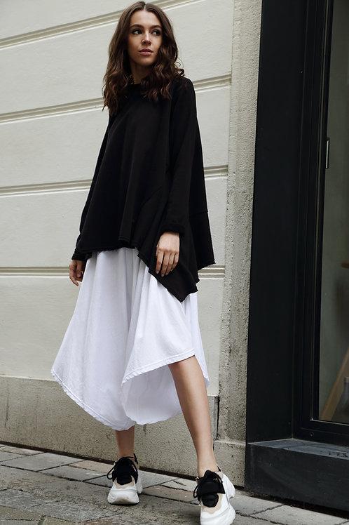 Black sweater/pullover