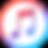 itunes logo circle.png