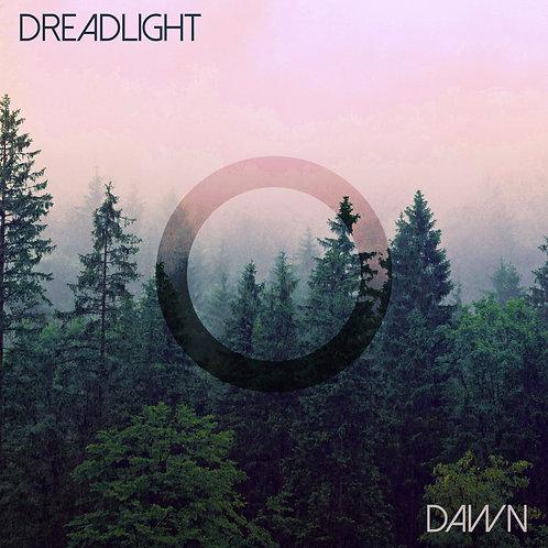 DAWN CD