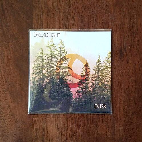 DUSK CD
