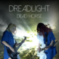 Dread Horse Cover.png
