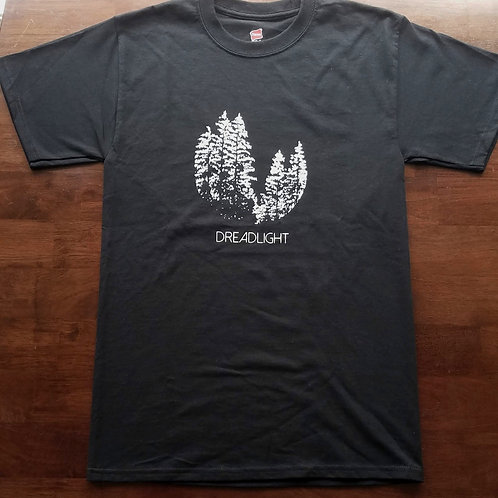 DREADLIGHT Tree Tee