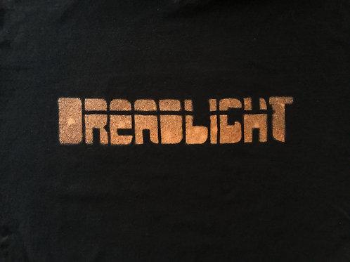 Dreadlight Logo T-Shirt