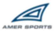 amer-sports-1-logo-png-transparent.png