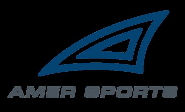 amer-sports-1-logo-png-transparent.png