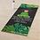 Thumbnail: Tropical Tabay Yoga Mat