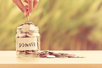 donate-donation-jar-shutterstock_5835414