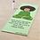 Thumbnail: Tabay Yoga Mat