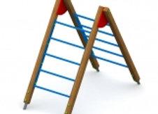 Ladder A