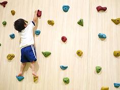 climbing grips 13.jpg