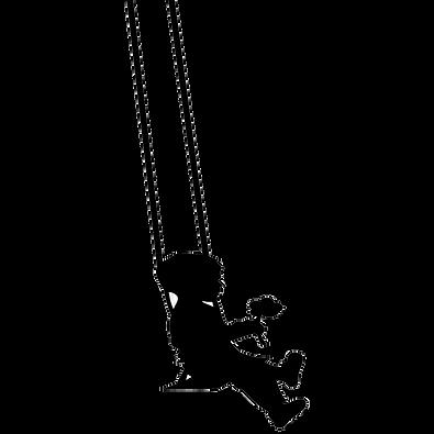 swings1.png