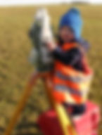 child surveyor.jpg