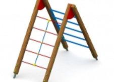 Ladder A2