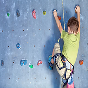 climbing wall0.png
