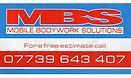MBS Logo 2020.jpg
