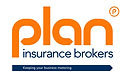 plan_logo_orange_blue%2Bstrapline_bluear