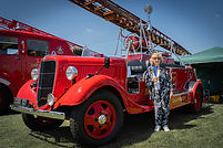1 Best Commercial Fire Truck.jpg