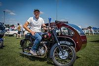 1 Best Bike 1956 BSA.jpg