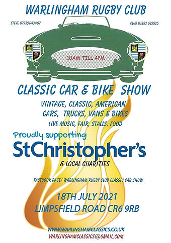 Car Show Leaflet 2021.jpg
