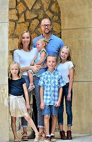 Ross Family Photo.JPG