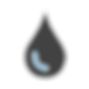 279 -Water.png