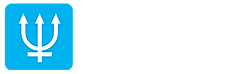 neptune-logo copy2.png