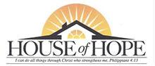 house of hope.jpg