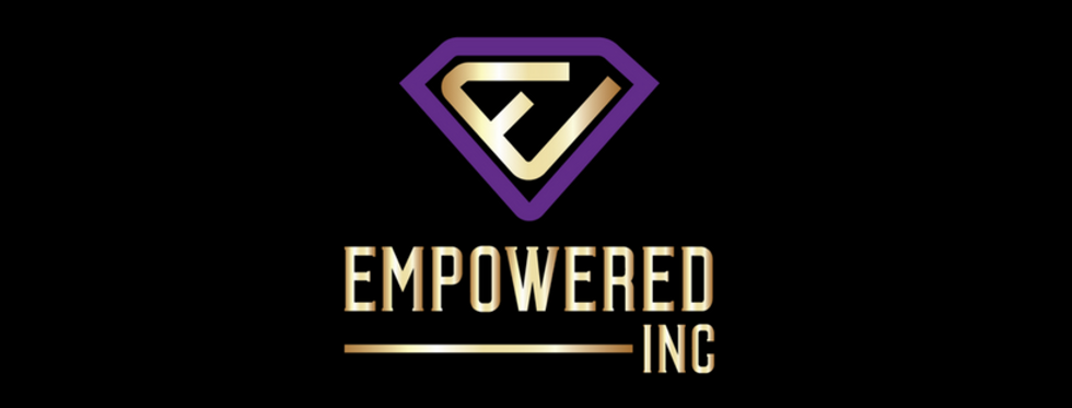 empowered logo banner.png