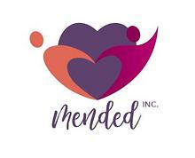 mended Logo.PNG