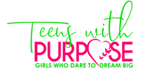 Teens with Purpose Logo_Final_Green.png
