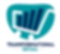 transformational logo