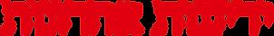 לוגו הארץ