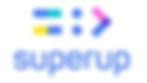 superup logo