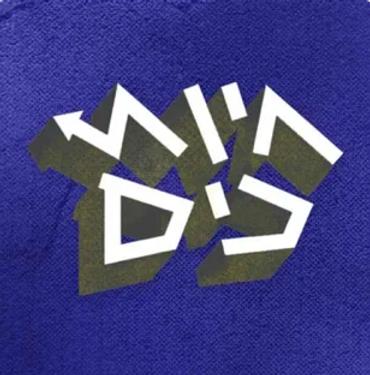 לוגו חיות כיס