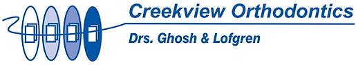 Creekview-Orthodontics-Ghosh-and-Lofgren