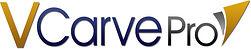 vcarve-pro-logo1.jpg