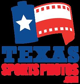 TexasSportsPhotos-Vertical-Transparent.p