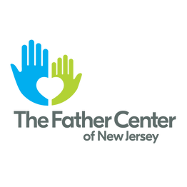 The Father Center of NJ