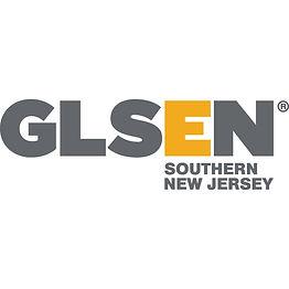 GLSEN Southern New Jersey