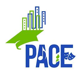 P.A.C.E (Preparing Artist For College Entrance)